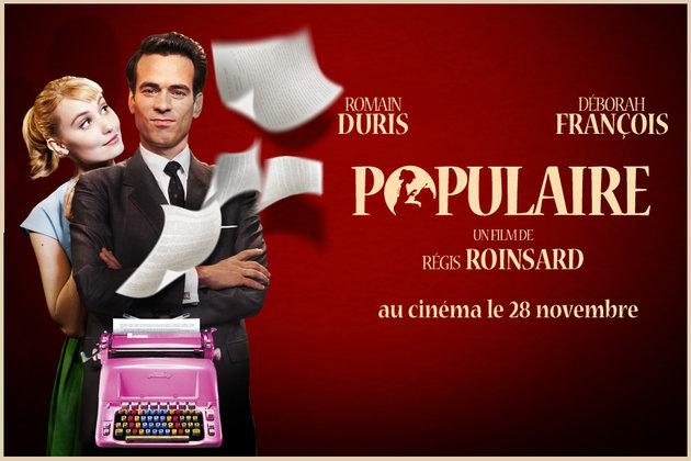 Populaire-cinéma_0