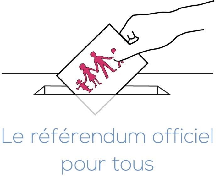 Logo final référendum