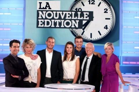 la-nouvelle-edition-mardi