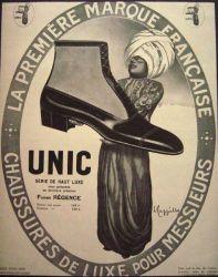 unic_chaussures_p..._650x650-15229e8
