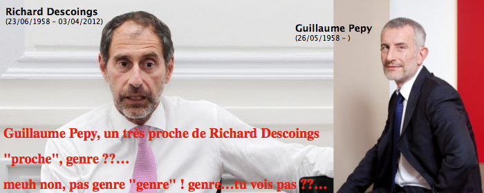 montage richard-descoings