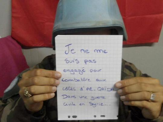 non_a_la_guerre_en_syrie