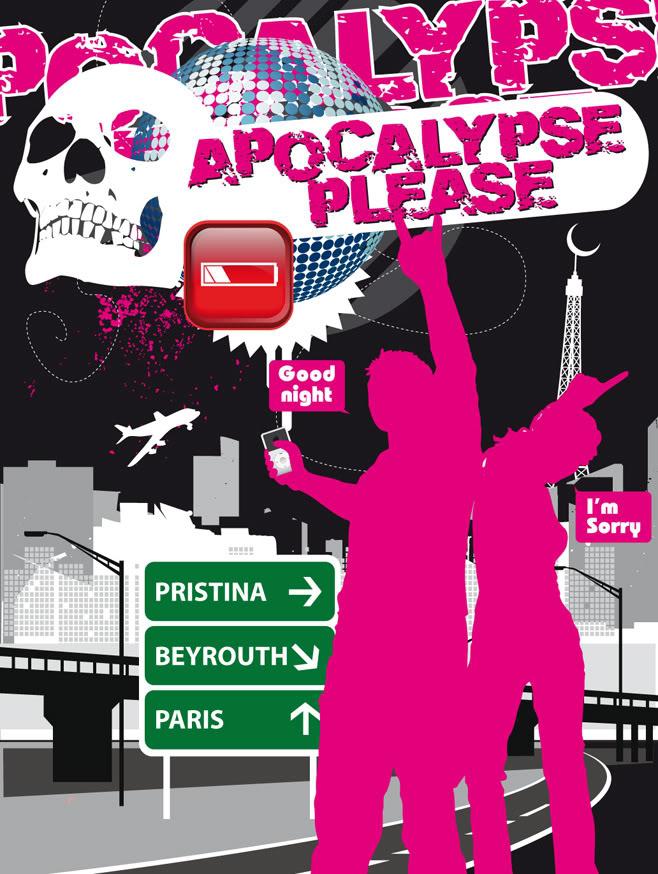 apocalypseplease