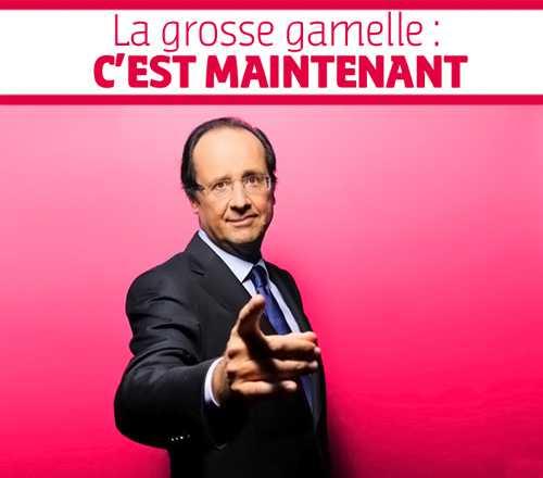 Hollande rock&roll