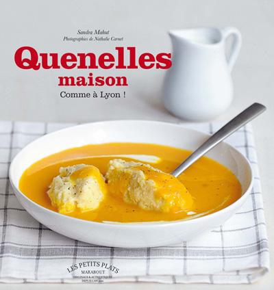 Livre-quenelles-maison-comme-a-lyon-couverture-blog-hotel-du-cadran-paris