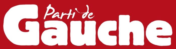 Logo_du_Parti_de_gauche_(France)