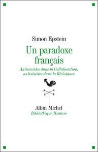 paradoxe-francais