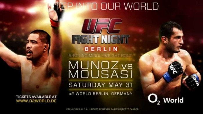 ufc-fight-night-berlin-preview-1024x576