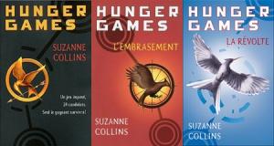 hunger-livres-952b4