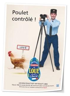 police-syndicat-poulet-fermier-loue_hd