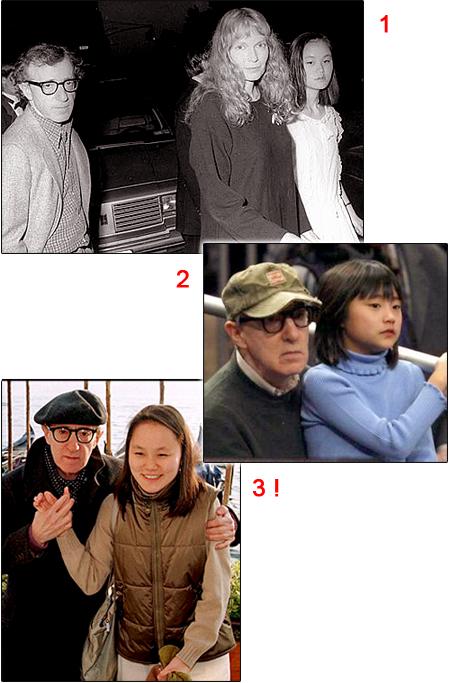 Woody-Allen-Perv