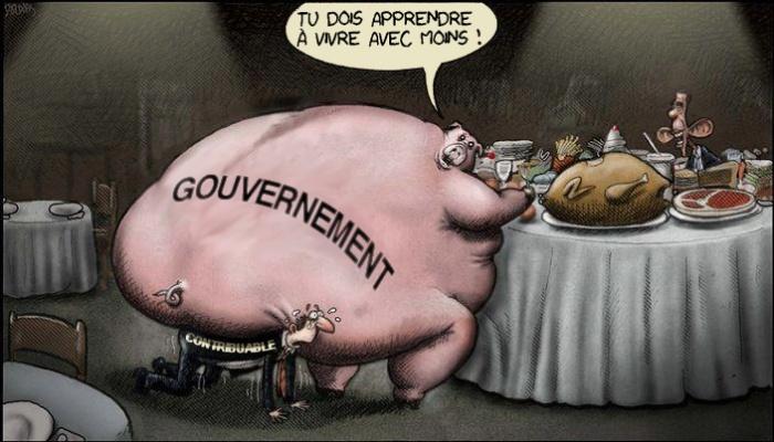 austerite