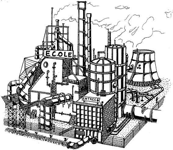ECOLE2jpg-2727cc-ec900