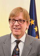 Guido_Verhofstadt_die_30_Martis_2012