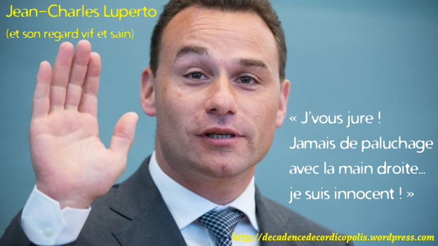 montage Jean-Charles Luperto