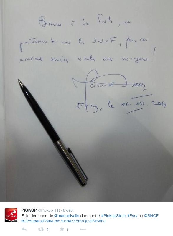 dedicace Valls PickUp 06-12_2014