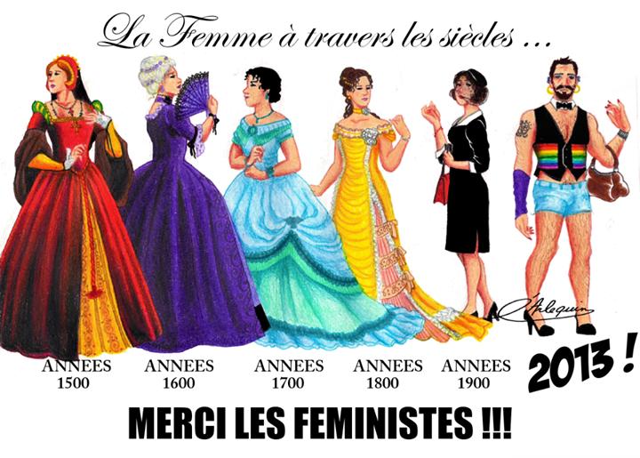 L_Arlequin_la_femme_a_travers_les_siecles