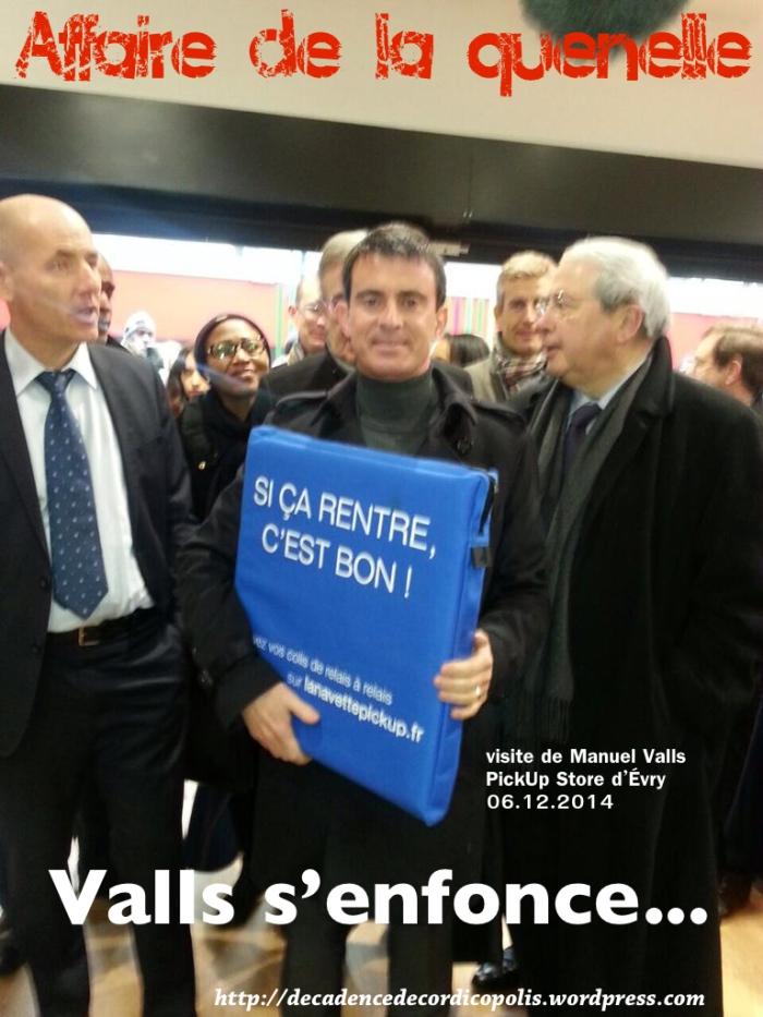 montage Valls PickUp store 06-12_2014