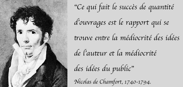 220px-Nicolas_Chamfort