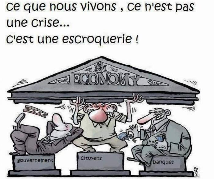 cropped-cropped-escroquerie-c3a9conomie-banques-gouvernement
