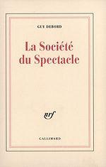 1103_societe_spectacle