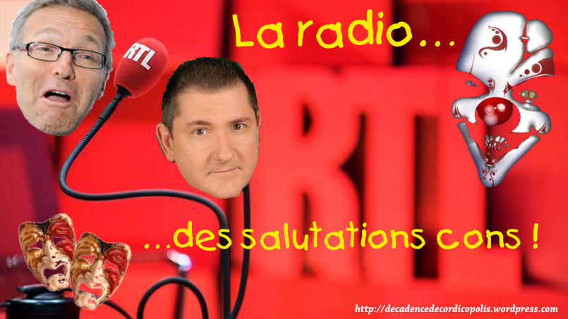 montage RTL saluts cons