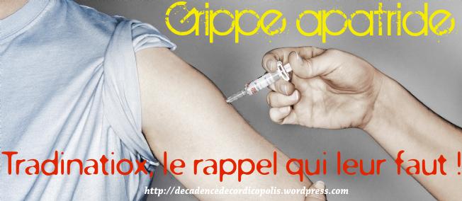 vaccins-rappels-227994-jpg_118505
