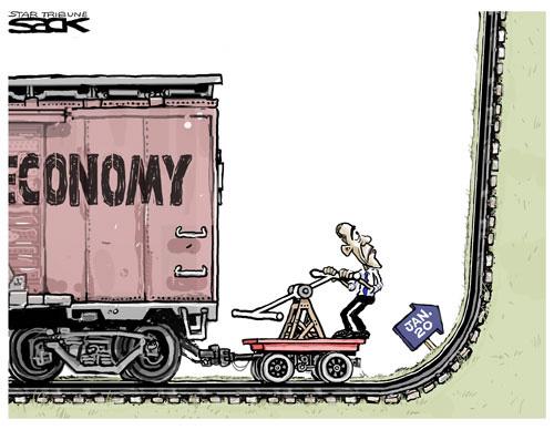 defi-politique-obama