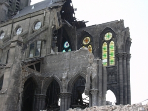 destruction-eglise-bassee-59-meilleure-photo-friche-urbaine_25088