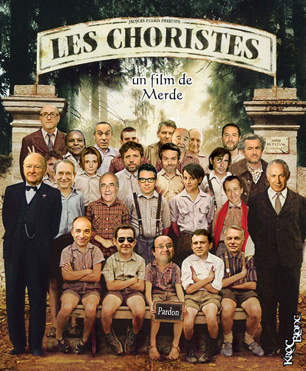 Kroc_Blanc_les_choristes