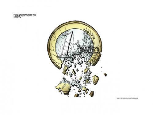 the-crumbling-euro