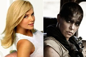 15-charlize-theron