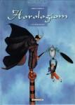 horologiom,-tome-5---le-grand-rouage-377995