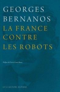 I-Grande-121282-la-france-contre-les-robots.net