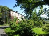 déjeuner blogueurs Aveyron 2 19-09-2015