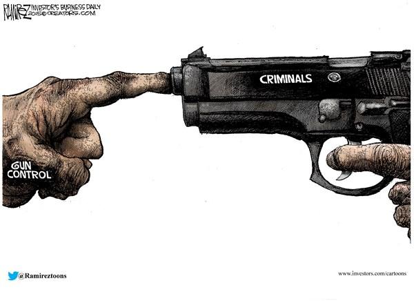 Obama loi armes 2