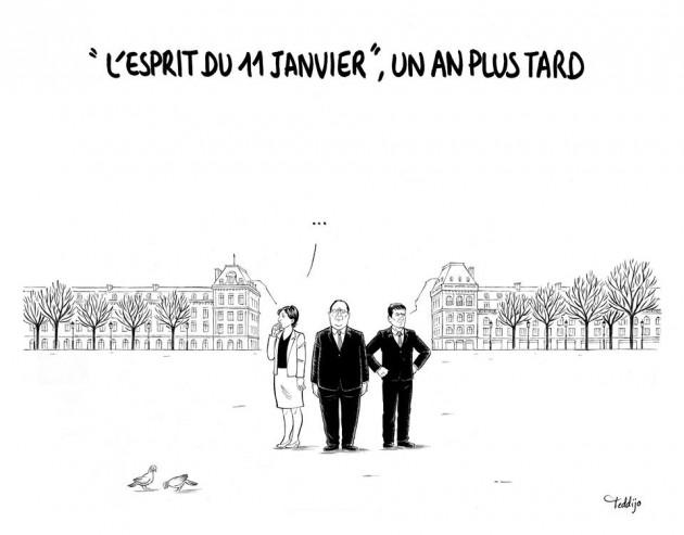 Teddijo_dessin_l_esprit_du_11_janvier_charlie_hebdo_republique-2a643-689a5.jpg