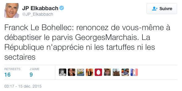 tweet ElKabbach