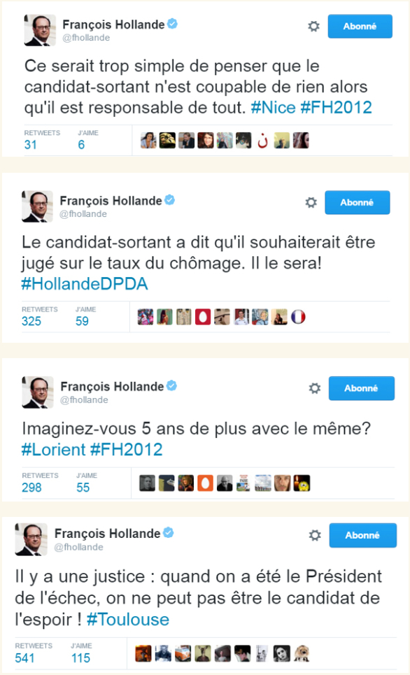 tweets 2 Hollande Contre-Info 25-04-2016