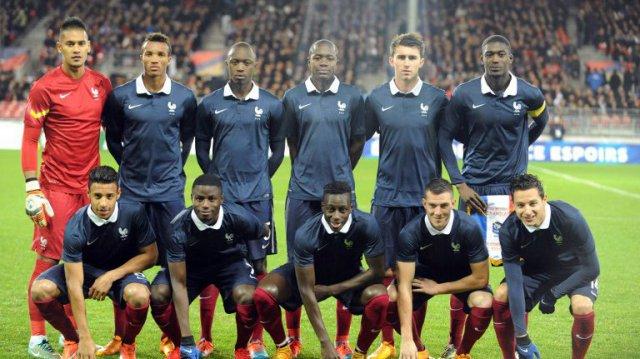u21-equipe-france-espoir-2014