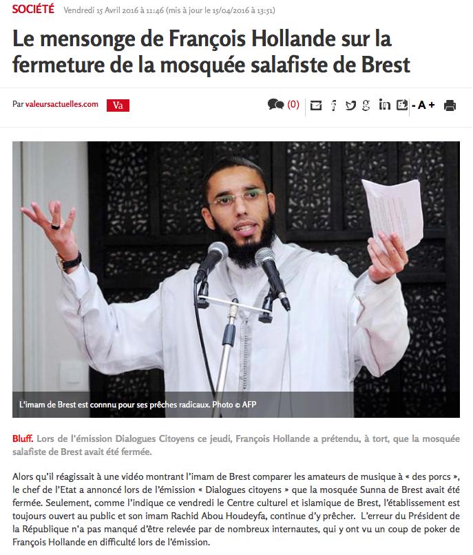 Valeurs Actuelles 15-04-2016 mosquée Brest.jpg