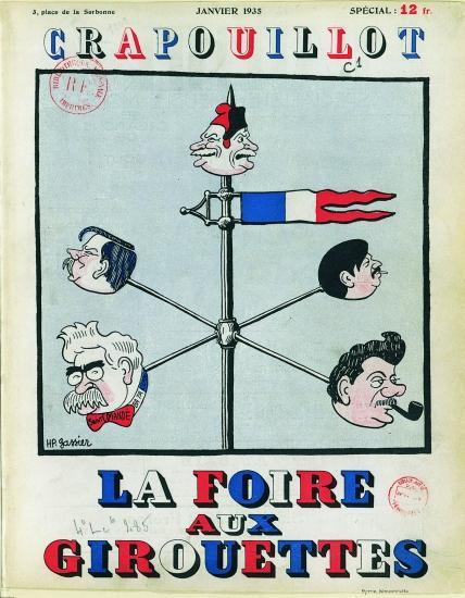 1315446-La_foire_aux_girouettes.jpg