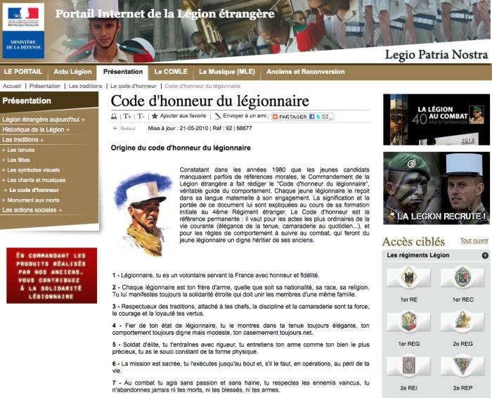 Code d'honneur Légion actuel.jpg