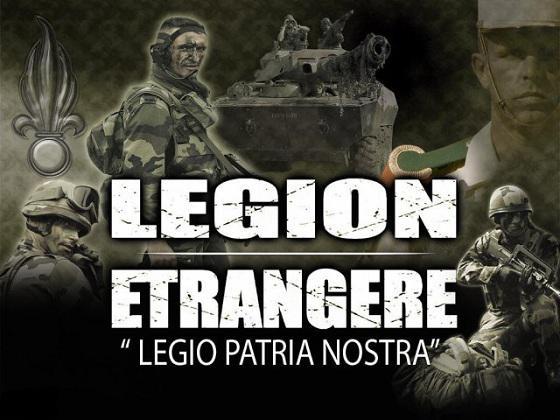 legion-20110430