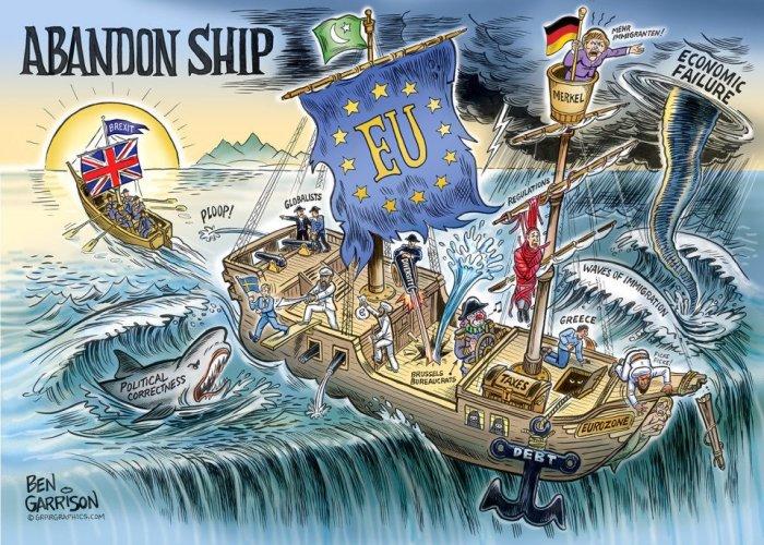 brexit-dessin-1