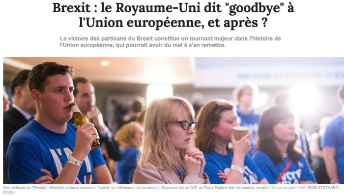 capture écran FranceTVinfo 24-06-2016