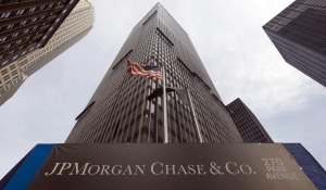 jpmorganchase-action-trading-optionbinaire1