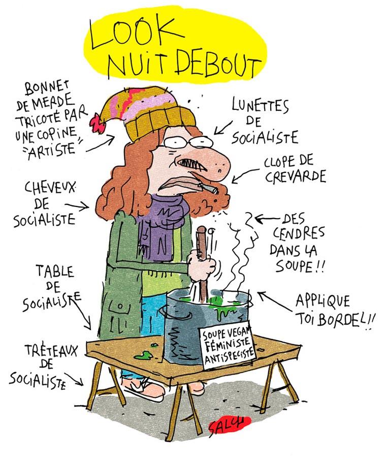 Lookbook-de-Merde-18