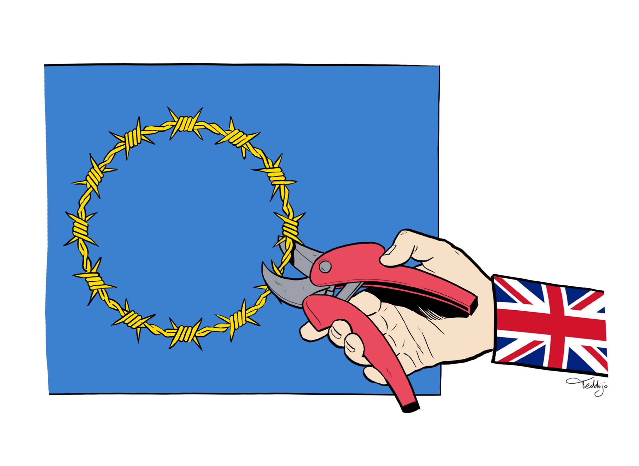 Teddijo_dessin_brexit_europe_ue