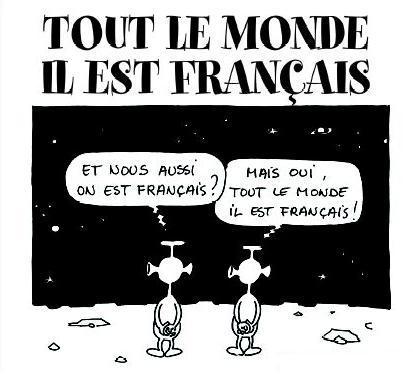 ttlemondeilestfrancais-ef0e16de37